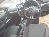 Volkswagen: VW SCIROCCO 1.4 TSI AT 2013 (WhatsApp Image 2020-01-08 at 12.21.12.jpeg)
