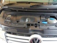 Volkswagen: Jual Mobil Bekas VW Caravelle 2,5 Diesel AT 2005 (vw 5.jpg)