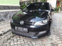 Volkswagen: VW Polo 2012/2013 Hitam an. Sendiri (20170214_161739-2064x1548.jpg)