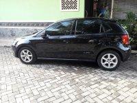 Volkswagen: VW Polo 2012/2013 Hitam an. Sendiri (20170214_161713-2064x1548.jpg)