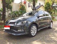 Volkswagen polo gt tsi 2019 (75EF76CB-8BCF-464B-ADF7-393BAABF1457.jpeg)
