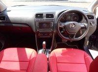 Volkswagen polo gt tsi 2019 (E21FF02E-3B96-4641-A0CE-8C4AD7B0D63D.jpeg)