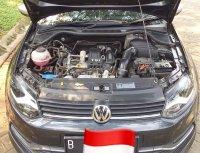 Volkswagen polo gt tsi 2019 (B9AEAE1E-1727-480B-B49D-964D0A896504.jpeg)