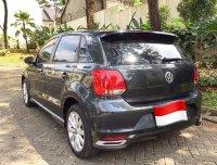 Volkswagen polo gt tsi 2019 (B98CC5A8-AC13-4E86-80D3-91E4D6B06533.jpeg)