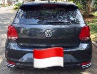 Volkswagen polo gt tsi 2019 (7EAA699E-5B88-4768-9FF5-E0B4FC32A3EB.jpeg)