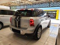 Volkswagen: Mini  cooper Countryman 1.6 tahun 2012 (IMG-20191030-WA0123.jpg)