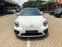 Volkswagen: VW BEETLE 1.2 TURBO 2018 DUNE SPORT (1028017d-906d-4294-8561-e21a53901ceb.jpg)