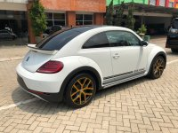 Volkswagen: VW BEETLE 1.2 TURBO 2018 DUNE SPORT (0d1379a1-bc25-47c9-b0db-d5e1a8301cba.jpg)