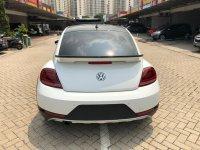 Volkswagen: VW BEETLE 1.2 TURBO 2018 DUNE SPORT (119097f9-8333-455b-b430-5c5df2987700.jpg)