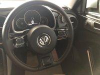 Volkswagen: VW BEETLE 1.2 TURBO 2018 DUNE SPORT (0f7f5b07-a8e5-44d4-9abd-bbdb0a18642b.jpg)
