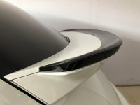 Volkswagen: VW BEETLE 1.2 TURBO 2018 DUNE SPORT (ae65a176-2676-41df-b30b-2d679f6df334.jpg)
