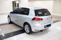 2011 Volkswagen VW GOLF 1.4 TSI MK 6 Matic cukup TDP 78 Jt (PHOTO-2020-09-10-19-16-48 2.jpg)