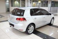 2011 Volkswagen VW GOLF 1.4 TSI MK 6 Matic cukup TDP 78 Jt (PHOTO-2020-09-10-19-16-49.jpg)