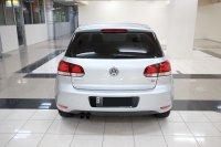 2011 Volkswagen VW GOLF 1.4 TSI MK 6 Matic cukup TDP 78 Jt (PHOTO-2020-09-10-19-16-48 3.jpg)