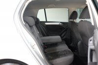 2011 Volkswagen VW GOLF 1.4 TSI MK 6 Matic cukup TDP 78 Jt (PHOTO-2020-09-10-19-16-46 2.jpg)
