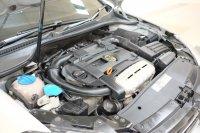 2011 Volkswagen VW GOLF 1.4 TSI MK 6 Matic cukup TDP 78 Jt (PHOTO-2020-09-10-19-16-46.jpg)