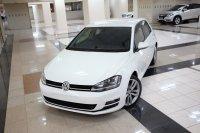 2013 Volkswagen VW GOLF MK7 1.4 TSI AT Terawat Pribadi TDP 121JT (PHOTO-2020-10-08-13-45-01 2.jpg)