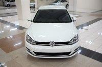 2013 Volkswagen VW GOLF MK7 1.4 TSI AT Terawat Pribadi TDP 121JT (PHOTO-2020-10-08-13-45-06.jpg)