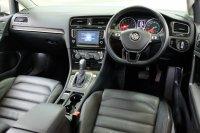 2013 Volkswagen VW GOLF MK7 1.4 TSI AT Terawat Pribadi TDP 121JT (PHOTO-2020-10-08-13-45-04 2.jpg)
