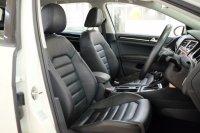 2013 Volkswagen VW GOLF MK7 1.4 TSI AT Terawat Pribadi TDP 121JT (PHOTO-2020-10-08-13-45-05 2.jpg)