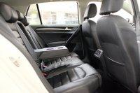 2013 Volkswagen VW GOLF MK7 1.4 TSI AT Terawat Pribadi TDP 121JT (PHOTO-2020-10-08-13-45-05.jpg)