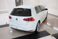 2013 Volkswagen VW GOLF MK7 1.4 TSI AT Terawat Pribadi TDP 121JT (PHOTO-2020-10-08-13-45-02.jpg)
