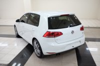 2013 Volkswagen VW GOLF MK7 1.4 TSI AT Terawat Pribadi TDP 121JT (PHOTO-2020-10-08-13-45-03 2.jpg)
