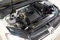 2013 Volkswagen VW GOLF MK7 1.4 TSI AT Terawat Pribadi TDP 121JT (PHOTO-2020-10-08-13-45-04.jpg)