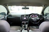 2014 Volkswagen VW GOLF MK7 1.4 TSI AT Terawat Pribadi TDP85JT (305187EE-7BDB-4991-8CA5-3EDAD68B0B9C.jpeg)