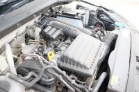 2014 Volkswagen VW GOLF MK7 1.4 TSI AT Terawat Pribadi TDP85JT (2F92403E-676D-490E-8081-E0F6231A818F.jpeg)