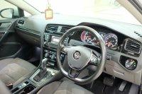 2014 Volkswagen VW GOLF MK7 1.4 TSI AT Terawat Pribadi TDP85JT (7EF7039C-5D19-4ECF-A9FD-1F951336AD38.jpeg)