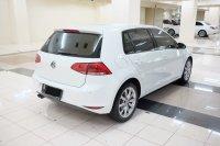 2014 Volkswagen VW GOLF MK7 1.4 TSI AT Terawat Pribadi TDP85JT (EBC701FF-AD15-4DD6-A8CB-4F13C49818AF.jpeg)
