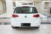 2014 Volkswagen VW GOLF MK7 1.4 TSI AT Terawat Pribadi TDP85JT (6AEB44CE-ACC4-4135-9934-811C53FC62E6.jpeg)