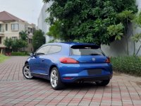 Volkswagen scirocco 1.4L turbo tahun 2017 (IMG_20210224_212644_866.jpg)