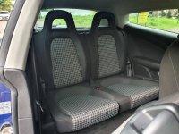 Volkswagen scirocco 1.4L turbo tahun 2017 (IMG_20210224_214105_976.jpg)