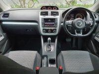Volkswagen scirocco 1.4L turbo tahun 2017 (IMG-20210224-WA0066.jpg)