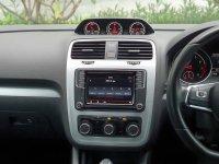 Volkswagen scirocco 1.4L turbo tahun 2017 (IMG_20210224_214105_977.jpg)