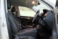 2015 Volkswagen VW Tiguan 1.4 TSI Hi Line ANtik JARANG tdp 98 JT (8346CBD4-4FB9-42B7-BC64-2D4BA3081209.jpeg)
