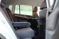 2015 Volkswagen VW Tiguan 1.4 TSI Hi Line ANtik JARANG tdp 98 JT (8ED43D43-B23A-4E0B-B0E0-B1B698521C48.jpeg)
