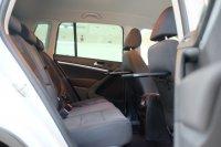 2015 Volkswagen VW Tiguan 1.4 TSI Hi Line ANtik JARANG tdp 98 JT (6E76EF52-A189-4034-B962-BD56FEDF07BA.jpeg)