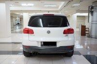 2015 Volkswagen VW Tiguan 1.4 TSI Hi Line ANtik JARANG tdp 98 JT (71795AEB-AE1A-457C-890E-5EA0D393E834.jpeg)