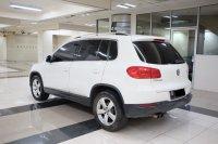 2015 Volkswagen VW Tiguan 1.4 TSI Hi Line ANtik JARANG tdp 98 JT (FA3600B3-D5F6-4A54-BCB6-52B3C3BEE437.jpeg)