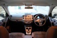 2015 Volkswagen VW Tiguan 1.4 TSI Hi Line ANtik JARANG tdp 98 JT (DD983E7B-A28D-4B07-8571-E8AABA916909.jpeg)