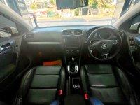 Volkswagen: VW Golf GTI 1.4 AT 2011 Putih (IMG_20210311_163217.jpg)