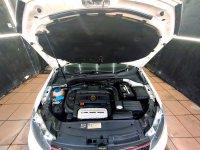 Volkswagen: VW Golf GTI 1.4 AT 2011 Putih (IMG_20210311_163329.jpg)