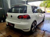 Volkswagen: VW Golf GTI 1.4 AT 2011 Putih (IMG_20210311_163449.jpg)