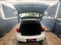 Volkswagen: VW Golf GTI 1.4 AT 2011 Putih (IMG_20210311_163635.jpg)
