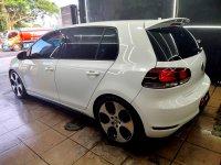 Volkswagen: VW Golf GTI 1.4 AT 2011 Putih (IMG_20210311_163505.jpg)