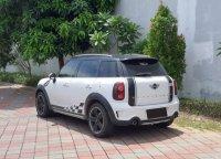 Volkswagen Beetle: Mini cooper s countryman turbo (IMG_20210418_125051.jpg)