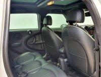Volkswagen Beetle: Mini cooper s countryman turbo (IMG_20210418_125200.jpg)